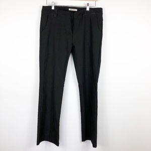625d200c7ade5 poplooks Black Pants (Size 2X) NWT